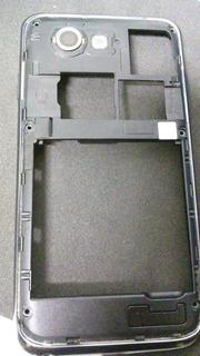 Carcaça Samsung Gt-19070