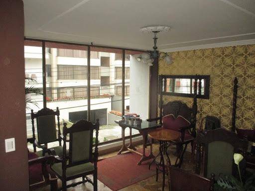 Casas En Venta Palermo 2790-21068