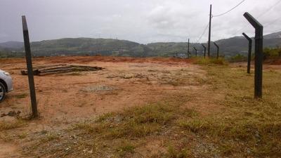 Terreno Para Venda Em Pirapora Do Bom Jesus, Parque Das Laranjeiras - 2679