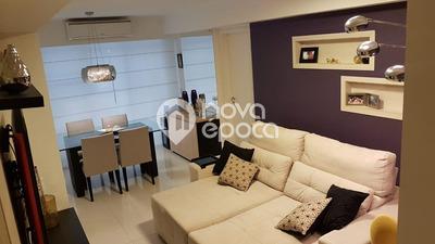 Apartamento - Ref: Fl2ap33900