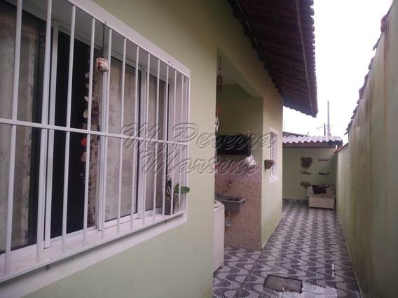 Casa Com R$ 39 Mil De Entrada+ Parcelas
