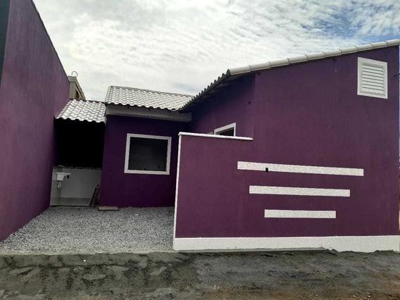 1127 Linda Residência De Hum Quarto Em Condomínio Gravatásii