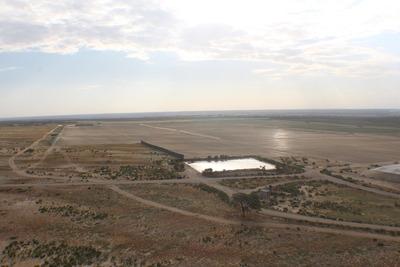 Venta Tierras Uso Agrícola Con Licencia De Agua