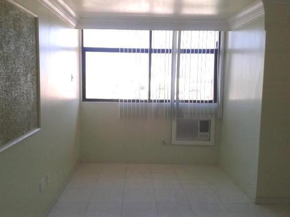 Sala Em Centro, João Pessoa/pb De 28m² Para Locação R$ 1.250,00/mes - Sa300007