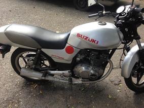 Suzuki Gsx (katana)