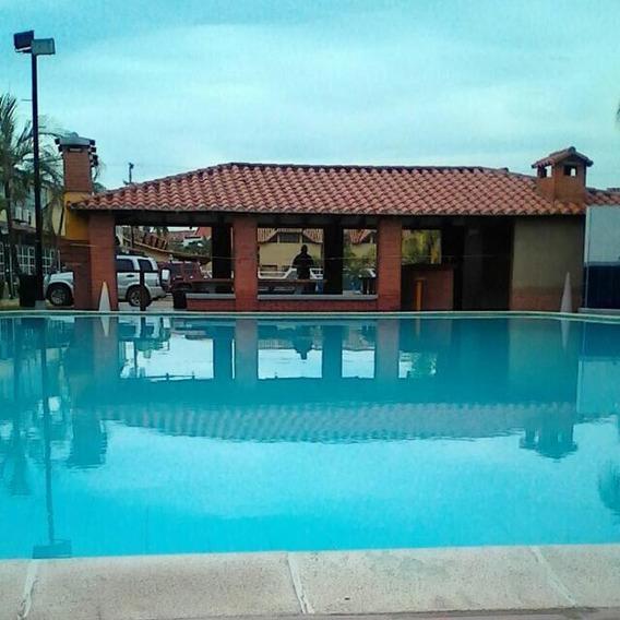 Casa Ciudad Flamingo 04144477716