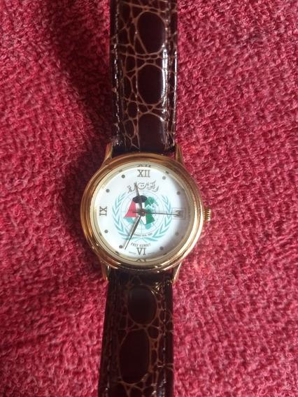 Relógio Suíço Vintage, Relíquia. Exaequo Geneve
