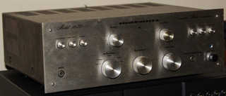 Equipo Audio Marantz 1030 15+15 Japan C