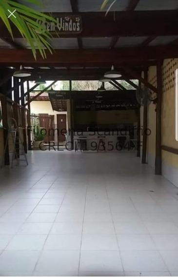 Apartamento Com 2 Dorms Em Campinas - Jardim Andorinhas Por - 37