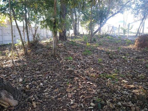 Imagem 1 de 5 de Terreno Em Atibaia A Venda!
