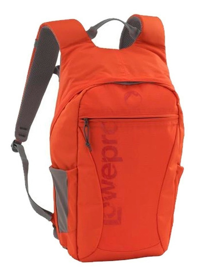 Lowepro -morral Photo Hatchback 16 Aw
