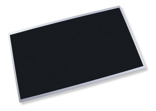 Imagem 1 de 3 de Tela P/ Notebook Bt140gw01 V.9 Hb140wx1-100 Marca Bringit