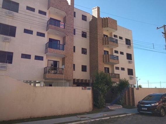Apartamento - 287m - 68066359