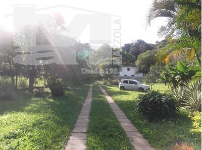 Casa Para Aluguel, 3 Dormitórios, Cascata - Porto Alegre - 1394