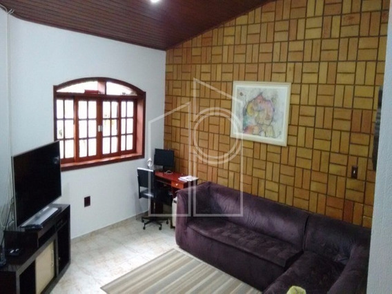 Casa - Ca03569 - 4199401
