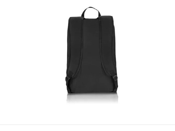 Mochila Lenovo Thinkpad Basic 15.6 4x40k