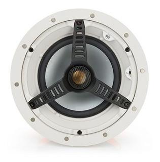 Parlante De Embutir Monitor Audio Ct 265 Idc