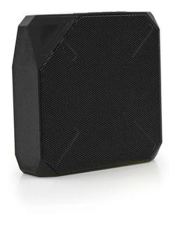 Parlante Bluetooth Inalambrico Portatil 5w Tgw