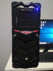 Pc Gamer I5 Gtx 750ti 6gb Ram