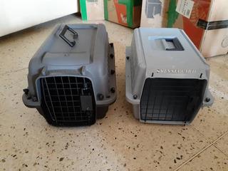 Kennel Para Cachorros Pequeños