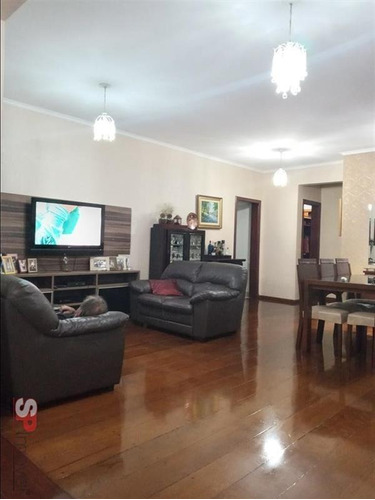 Apartamento - Apc2137 - 68424057