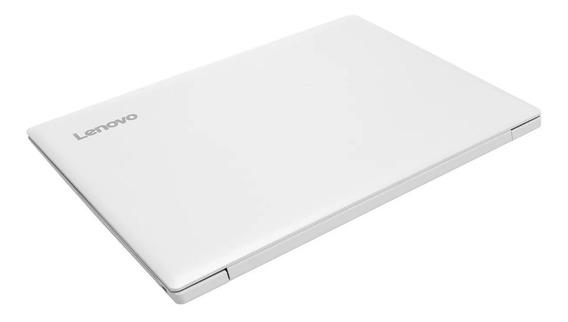 Notebook Lenovo Ideapad 8th Core I5 4gb 2tb Tela 15,6 Hd