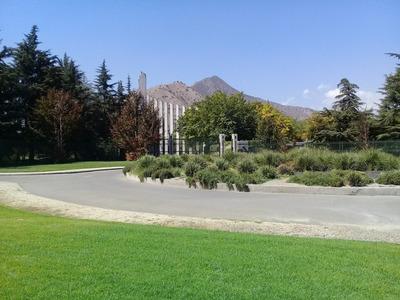 Vendo Parque Del Recuerdo Sepultura 6 Capacidades