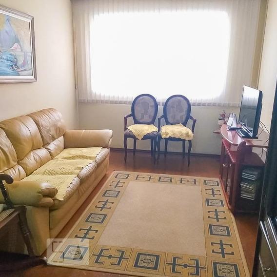 Apartamento Para Aluguel - Bonfim, 2 Quartos, 80 - 893102893