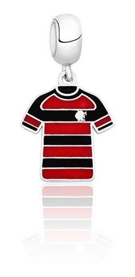 Berloque Camisa Flamengo