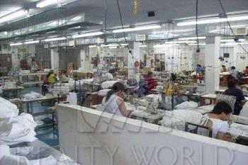 Bodega Industrial En Renta En Tamaulipas, Guadalupe