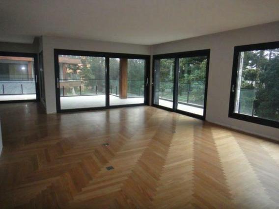 Apartamento 04 Dorm. - Bairro Centro - A402202