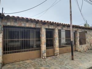 Casa Venta Maracay Mls 19-18009 Ev