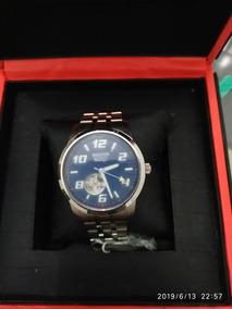 Relógio Automático Magnum