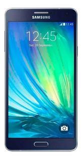 Celular Samsung Galaxy A7 A700 16gb Dual Chip 4g + Nfe