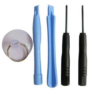 Herramienta Reparacion Equipo Open Tools Para iPhone 3g