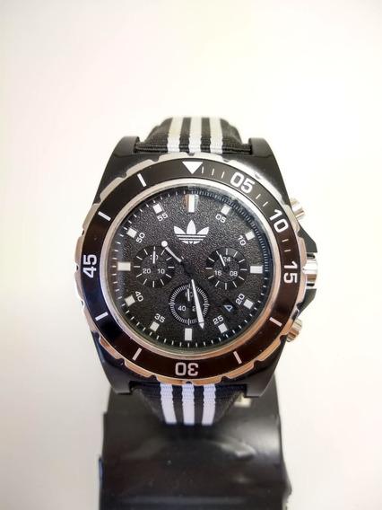 Relógio adidas Adh2664