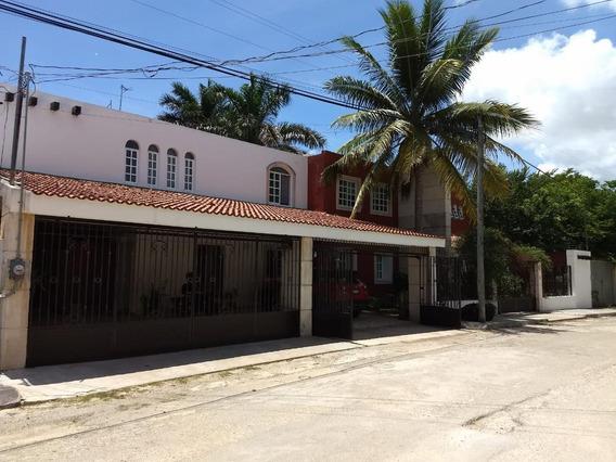 Casa - Montes De Ame