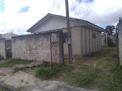 Casa Residencial - Braga 00377.020