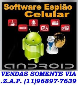 wSpy Pro Mobile