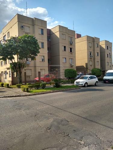 Apartamento - Sao Luiz - Ref: 28526 - V-28524