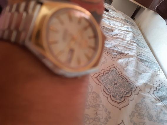 Relógio Orient Deca 70
