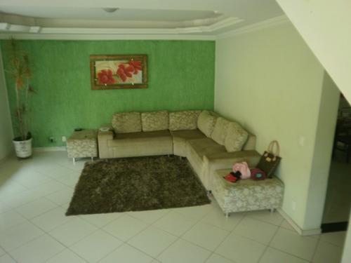 Casa Com 3 Quartos Para Comprar No Três Barras Em Contagem/mg - 822