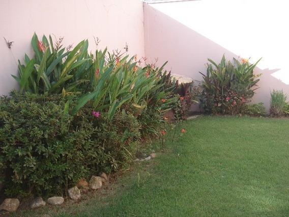 Casa - Ca00604 - 4688310