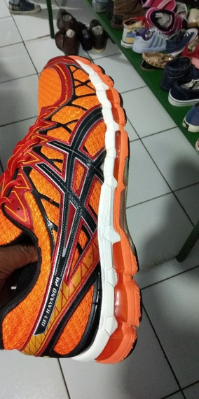Asics Gel Kayano 20 44