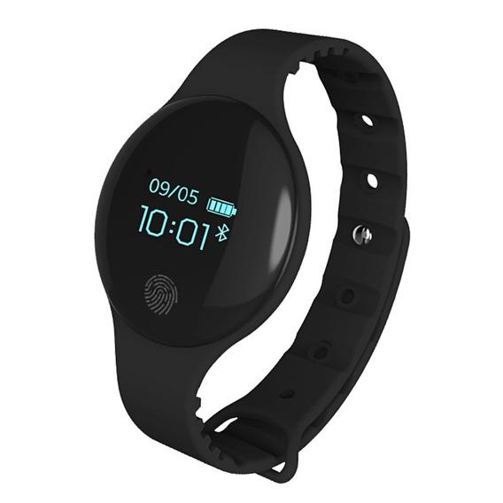 Sanda Sd01 Pantalla Tocar Bluetooth Reloj Inteligente Tarifa
