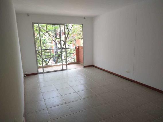 Apartamento En Venta Sur De Cali La Hacienda
