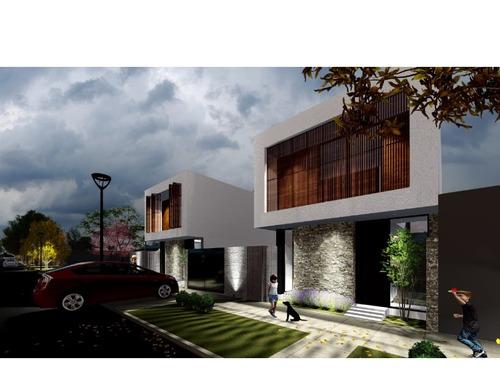 Duplex. Venta De Pozo En Gonnet. 16 Y 510