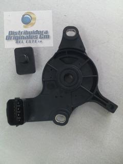 Sensor Pare Neutro Optra Original