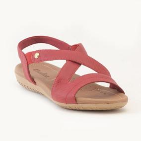 22d7f311f Sandalia Papete Usaflex - Calçados, Roupas e Bolsas no Mercado Livre ...