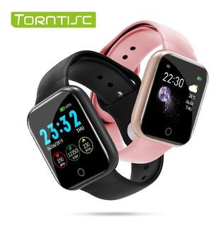 Smartwatch Rastreador Fitness